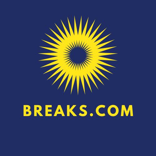 BREAKS.COM
