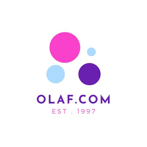 OLAF.COM - OLAF