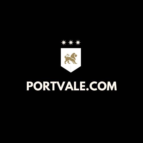 Portvale.com