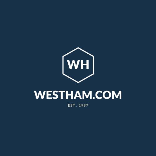 westham.com