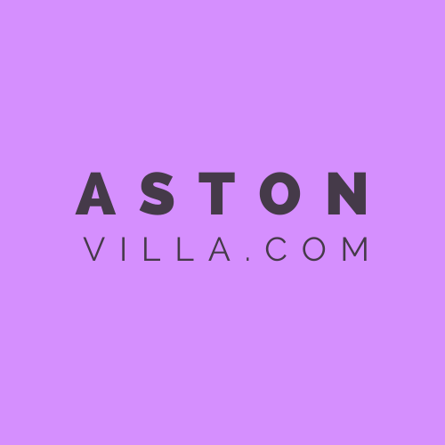ASTONVILLA.COM
