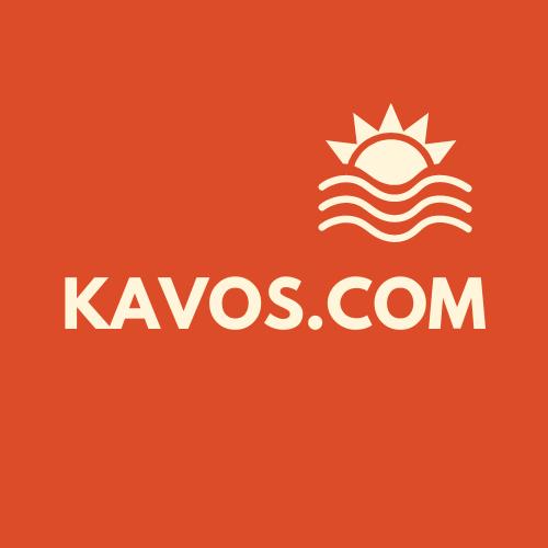 KAVOS.COM