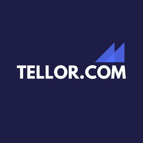 TELLOR.COM