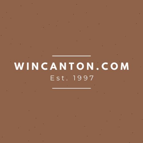 WINCANTON.COM - Wincanton