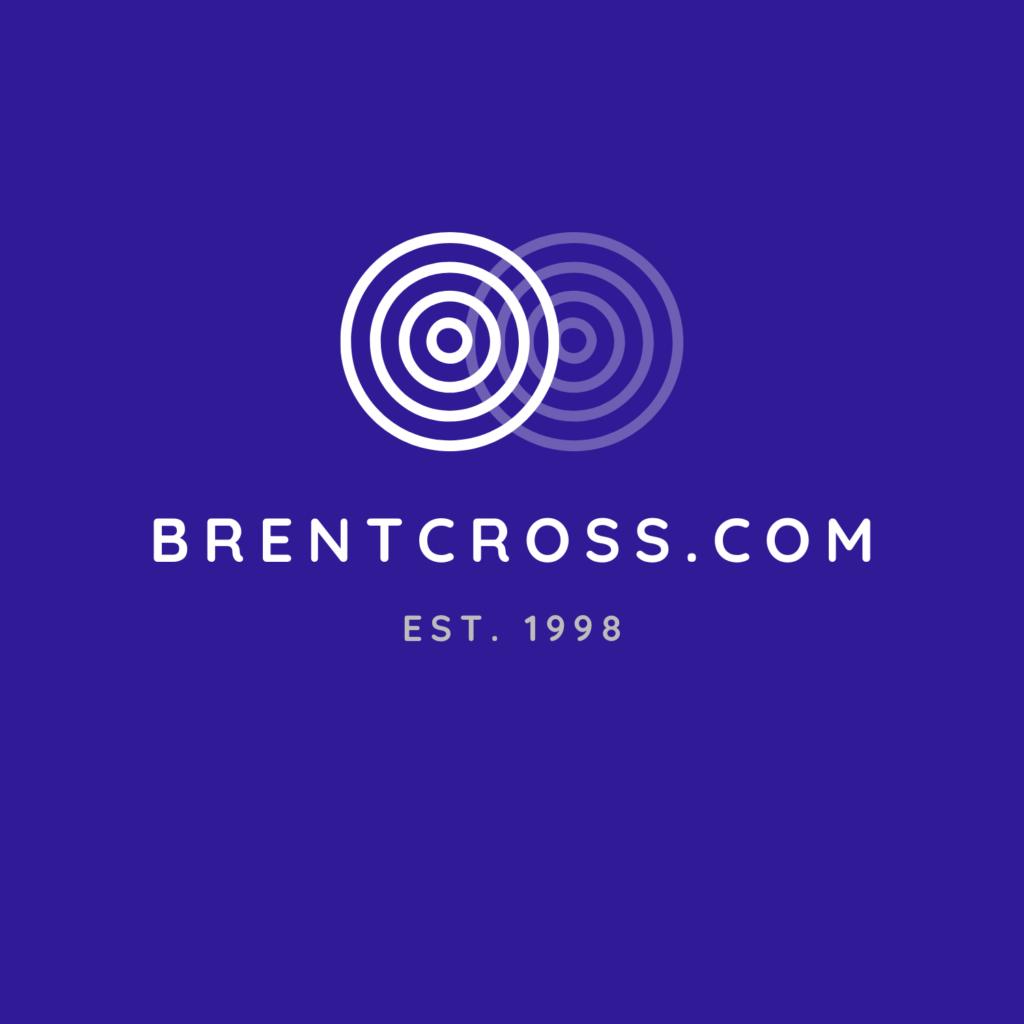 brentcross.com - Brentcross